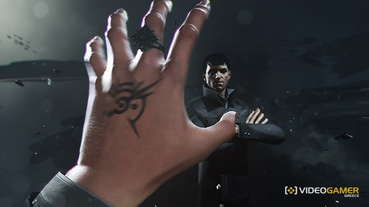 dishonored2_outsider_730x411