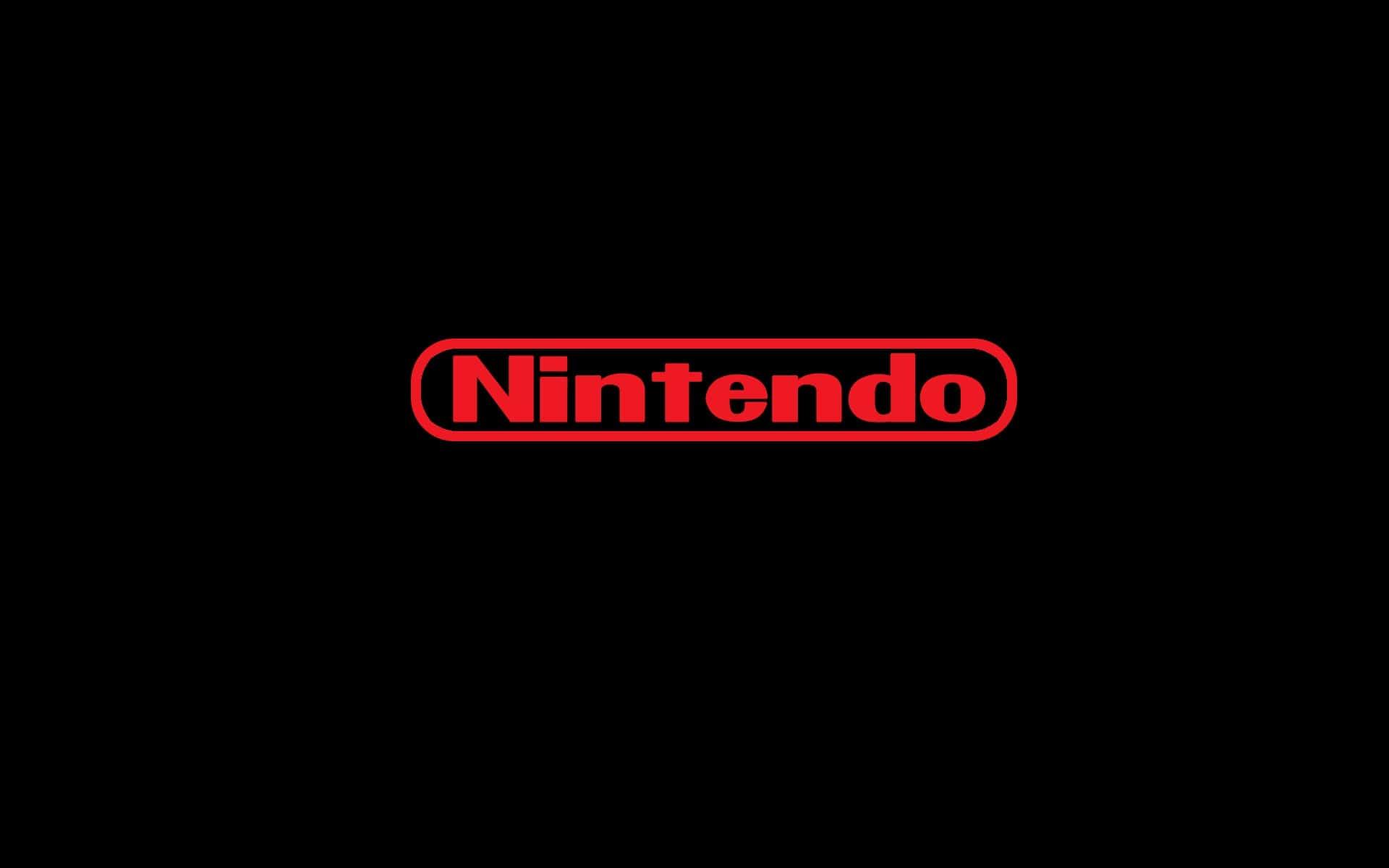 Η EA θα φέρει παιχνίδια της στο Nintendo Switch - videogamer.gr