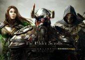 elder-scrolls-cover