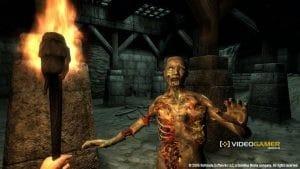 oblivion-game