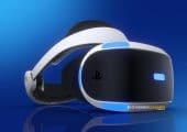 playstation-vr-cover