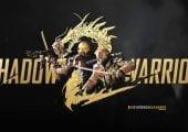 shadow-warrior-2-wallpaper
