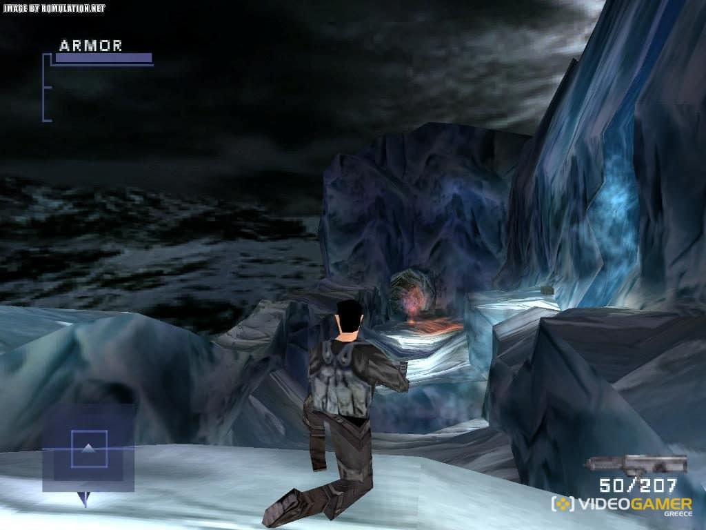 syphon_filter_2_gameplay