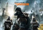 the-division-902x507