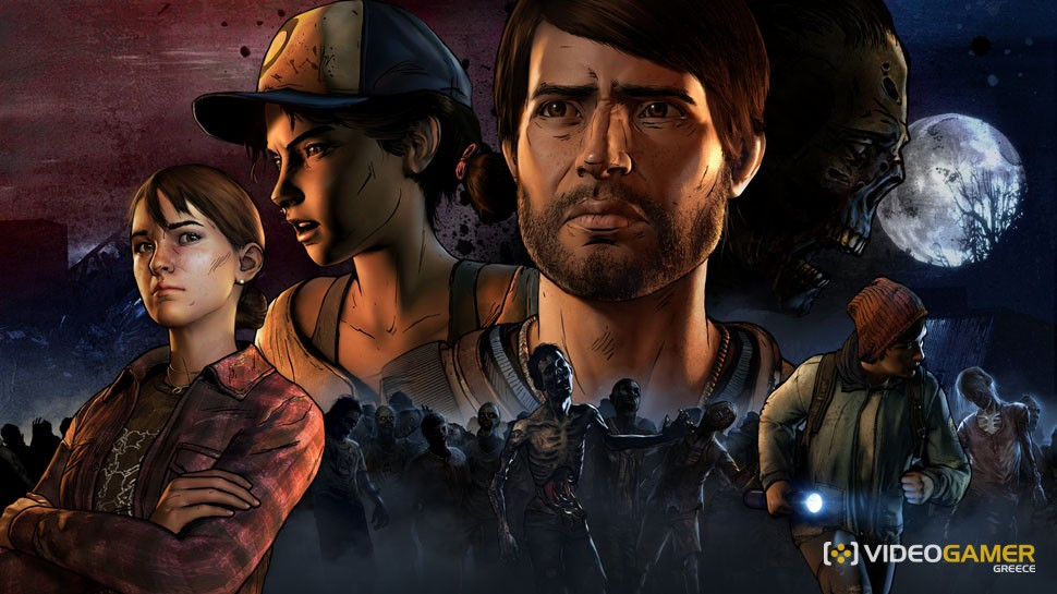 the-walking-dead-a-new-frontier-telltale-games