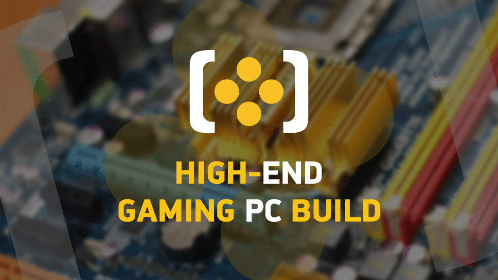 vg_high_end_pc