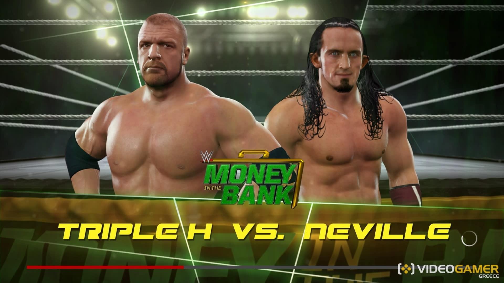 WWE 2K17_20161114171922