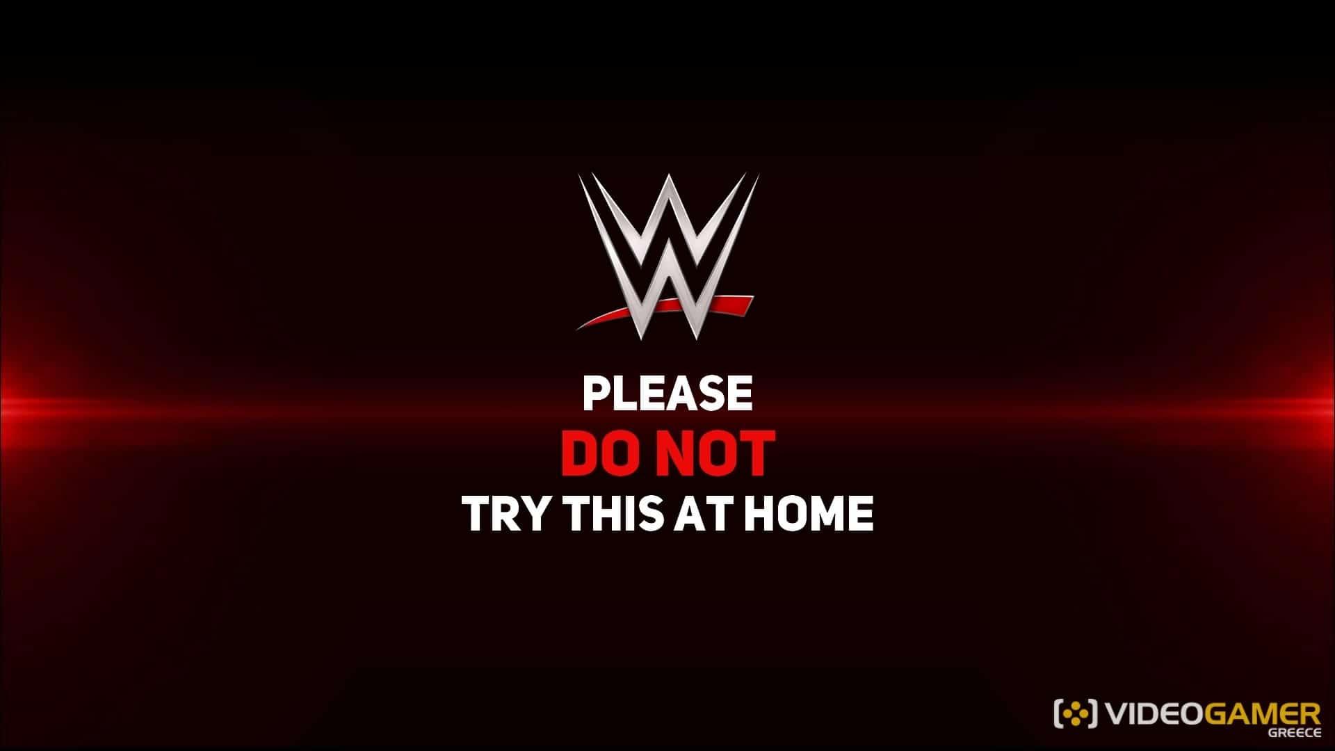 WWE 2K17_20161115221351