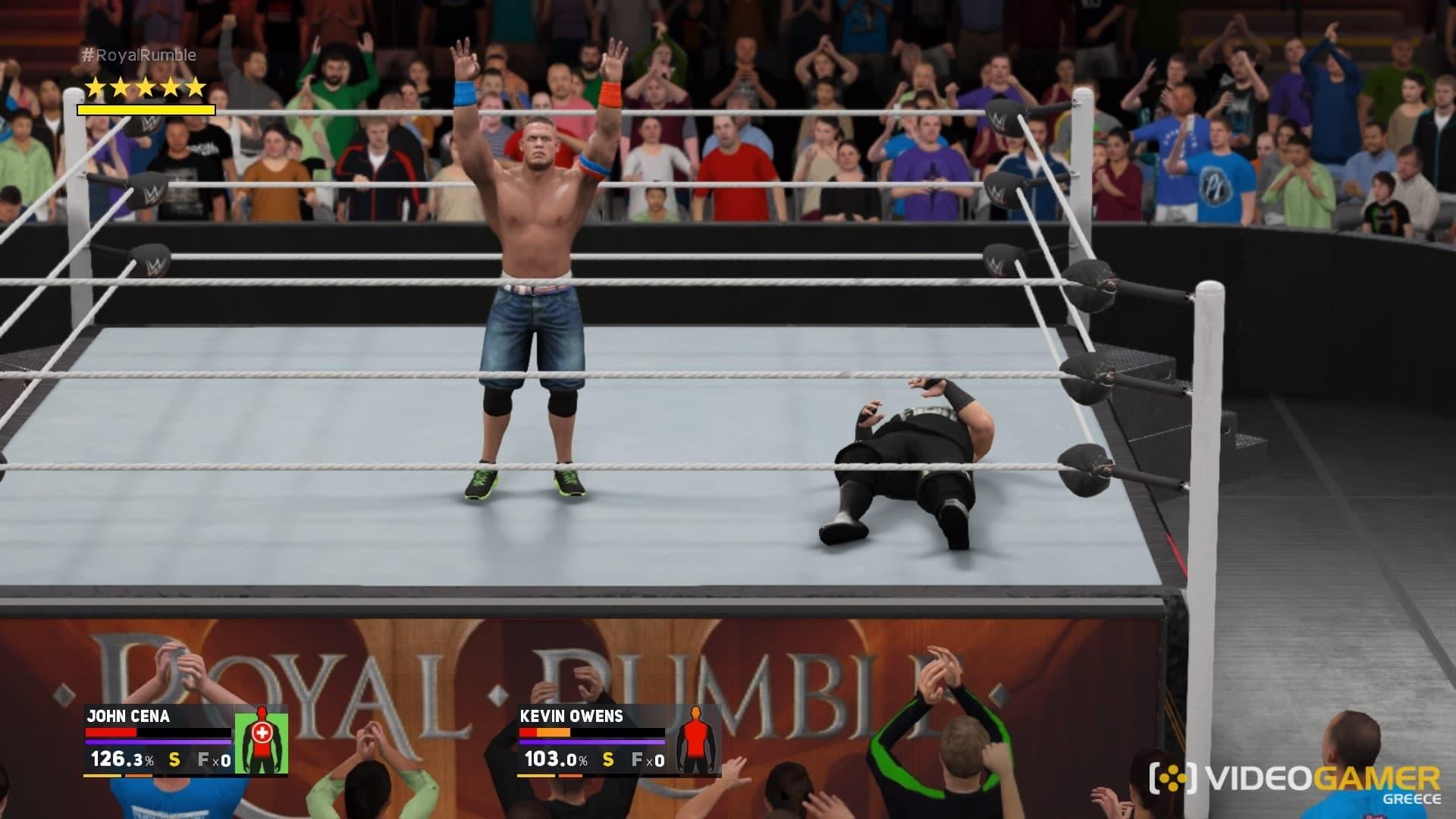 WWE 2K17_20161115223744