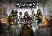 ACSyndicate-4K-patch-support