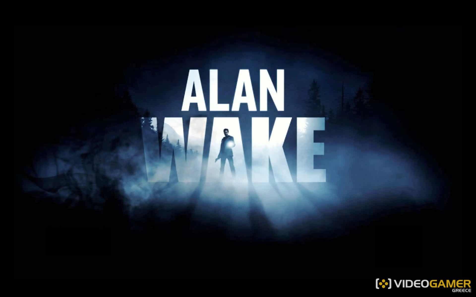 alan-wake-cover