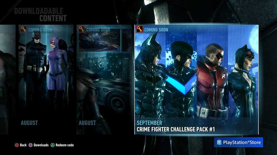 batman-arkham-knight-september-dlc-11