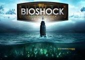 bioshock-cover
