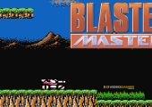 blaster-master-cover