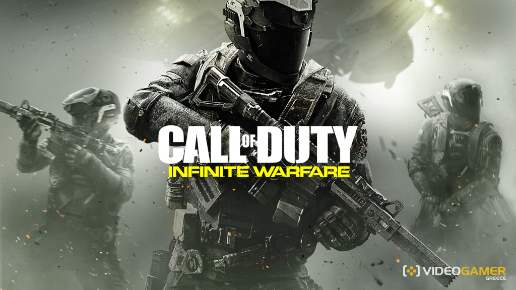 call-duty-infinite-warfare-release-date-xbox-one-ps4-pc