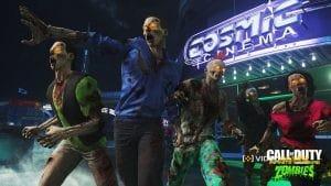 cod-infinite-warfare_zombies-in-spaceland