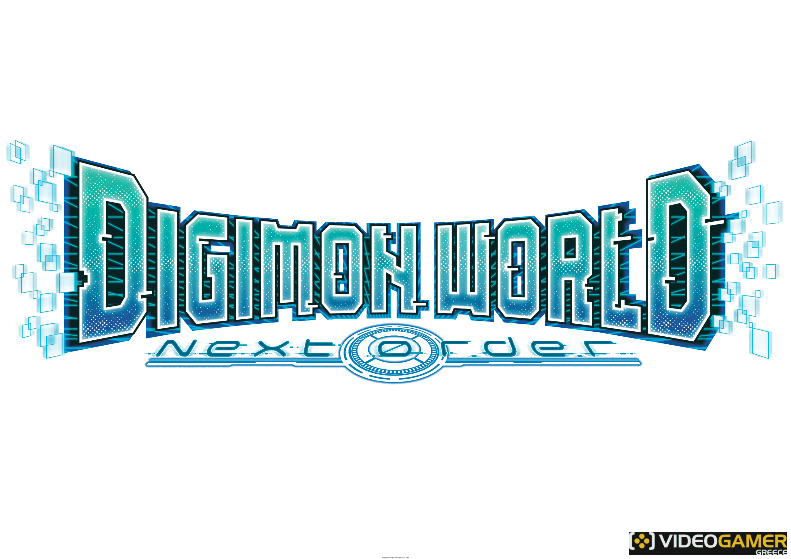 digimon-world-cover