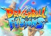 dragonball-fusion-cover