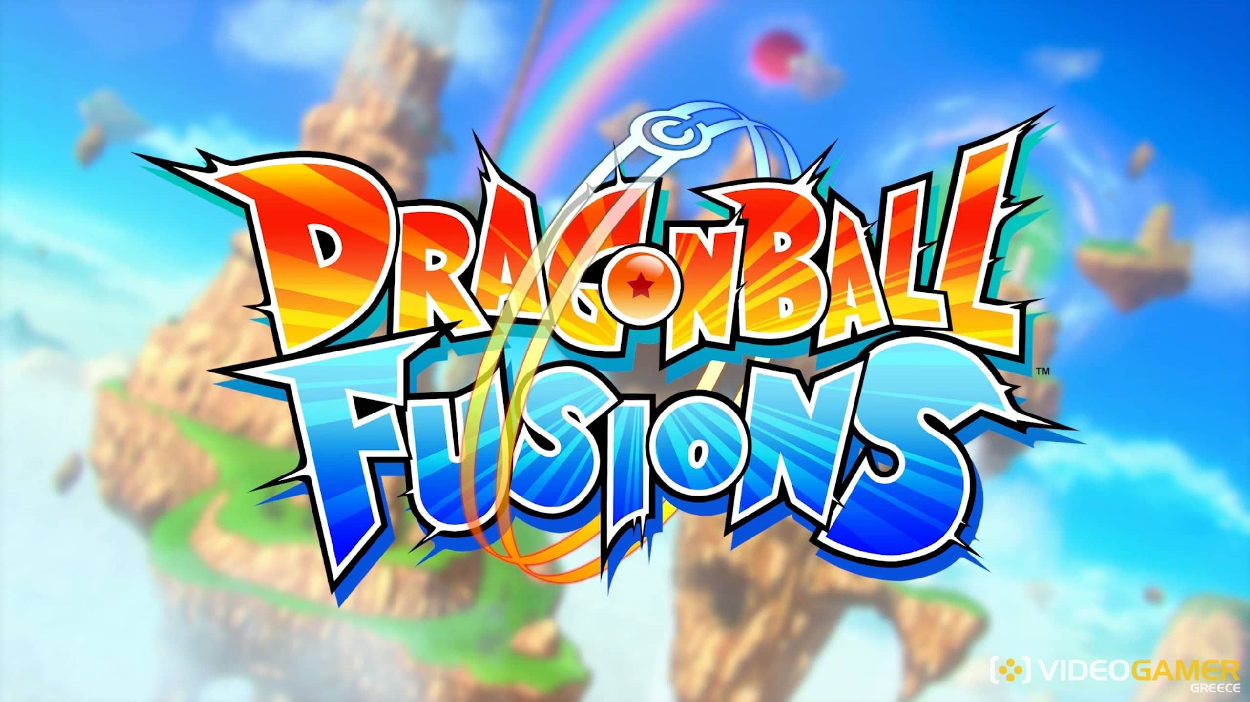 dragonball-fusion-cover