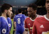 ΔΩΡΕΑΝ το FIFA 17 αυτό το Σαββατοκύριακο - videogamer.gr