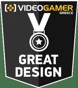 great_design