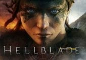 hellblade-cover