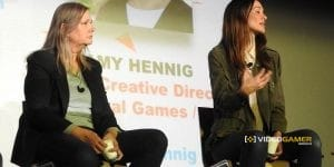 jade-raymond-amy-hennig-star-wars-visceral-ea