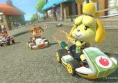 Νέο Mario Kart τρείς μήνες μετά την κυκλοφορία του Switch - videogamer.gr
