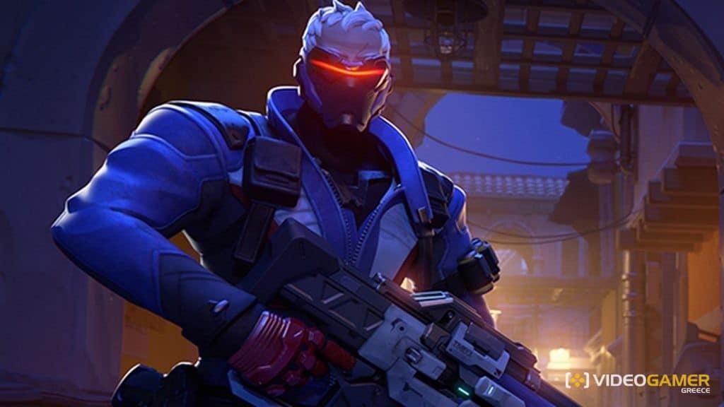 overwatch-soldier