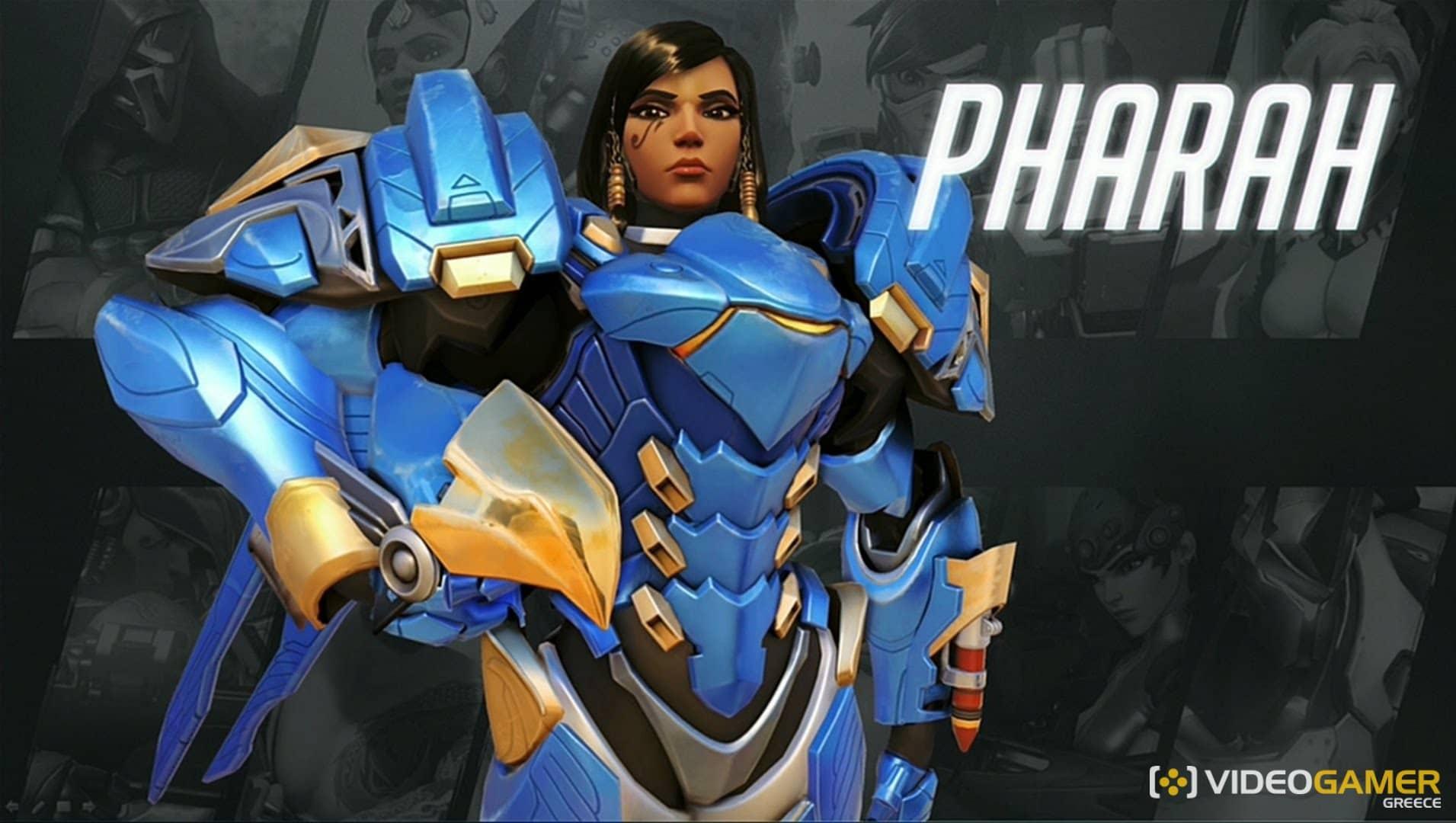 pharah_overwatch_videogamer