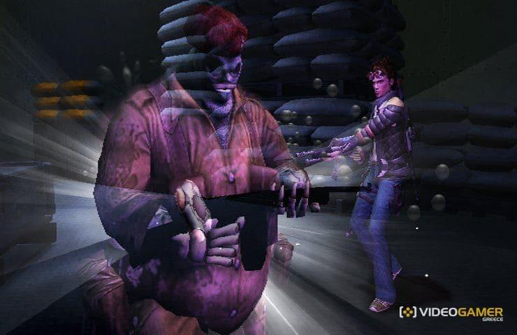 ps2-ghosthunter
