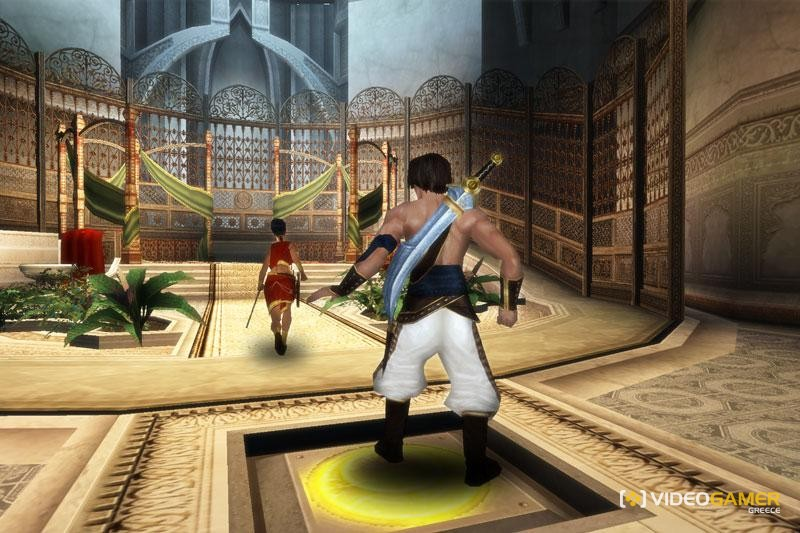 ps2-prince-of-persia