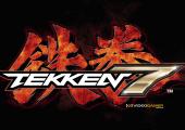 Τελική ημερομηνία κυκλοφορίας για το Tekken 7! - videogamer.gr