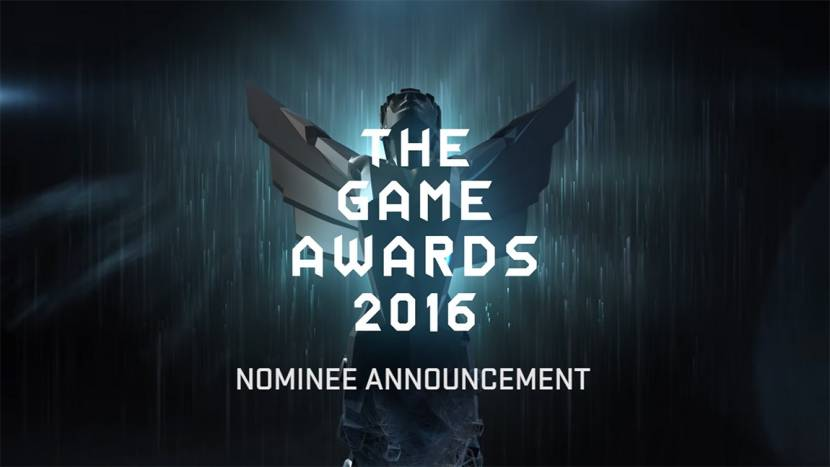 the-game-awards-2016-nominees-announce