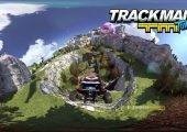 trackmania-cover