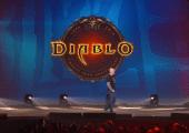 Το original Diablo έρχεται μέσω του Diablo 3! - videogamer.gr