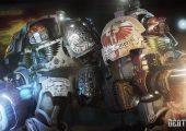 1480431229-spacehulk-deathwing-15