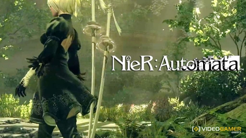 nier-automata-psx