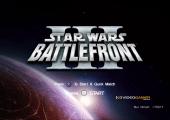 2993984-battlefront