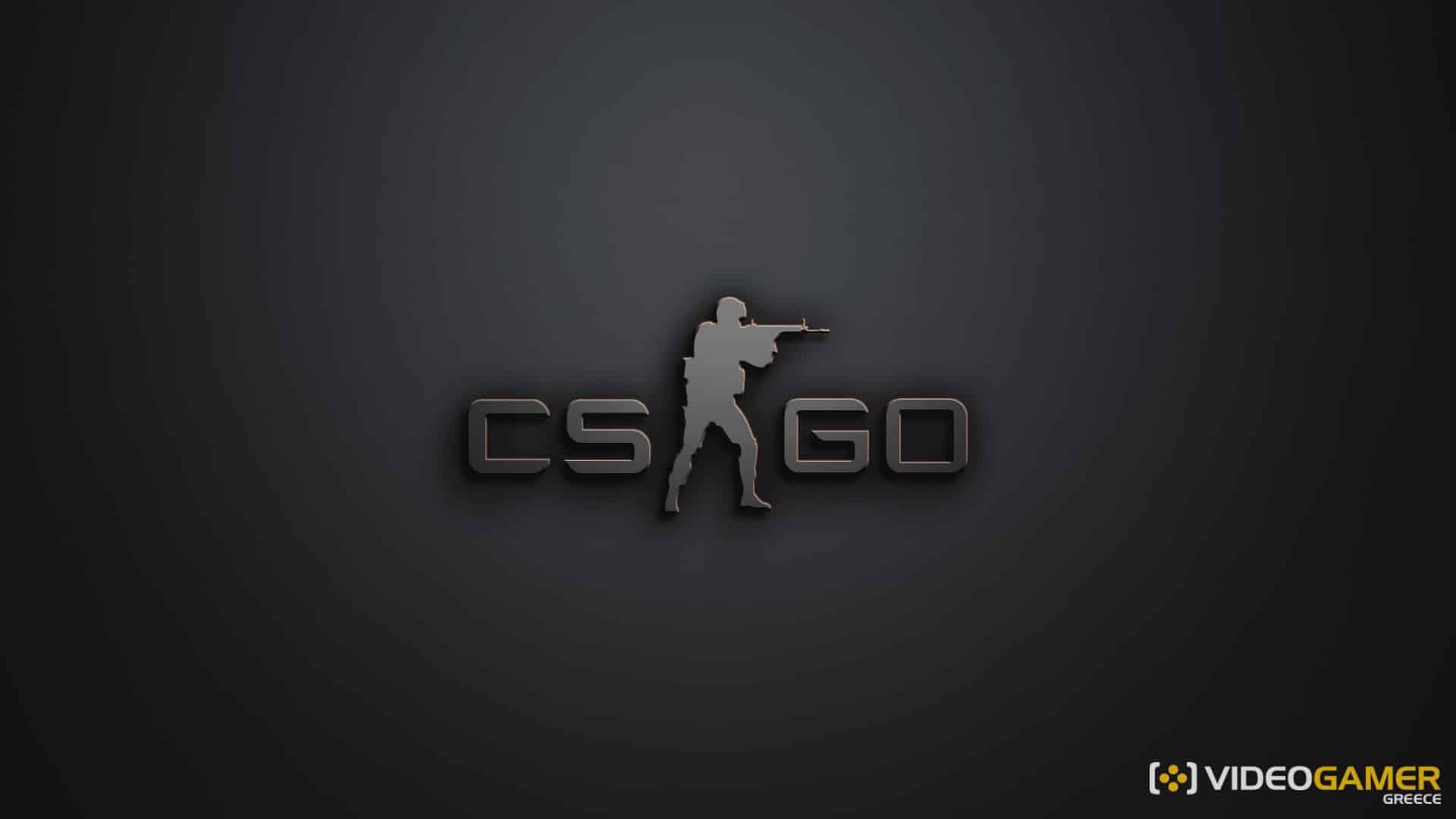 67373206-cs-go-wallpapers