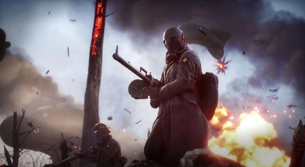 battlefield-1-screen-2016-games