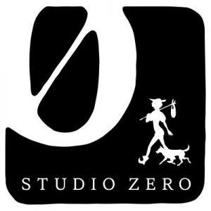 studio-zero