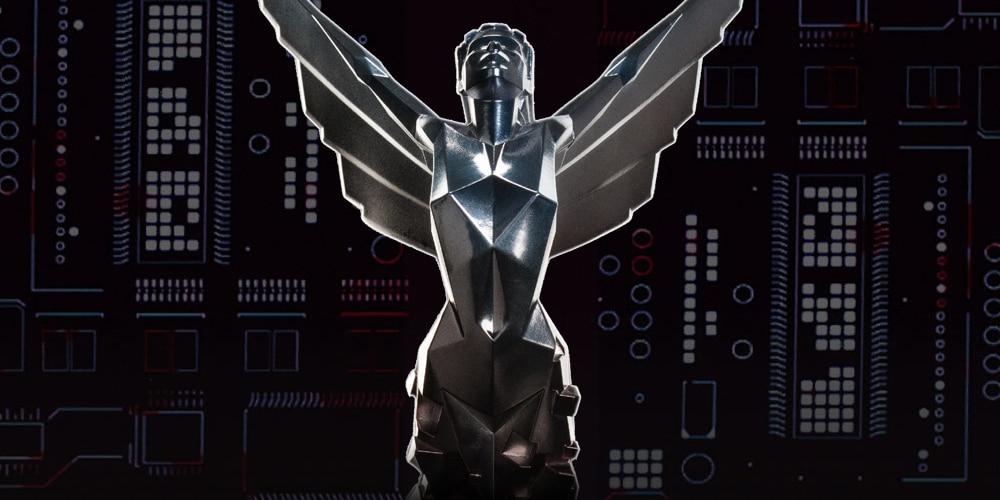 Οσα είδαμε στα Game Awards 2016 - videogamer.gr