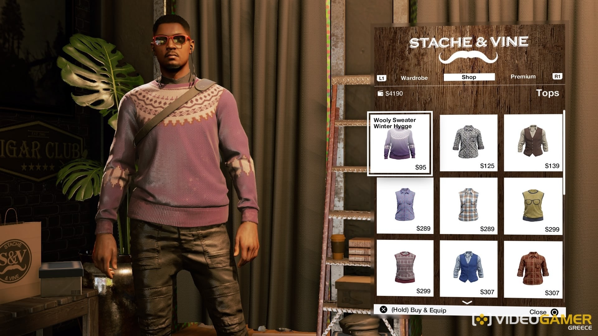 WATCH_DOGS® 2_20161227024204