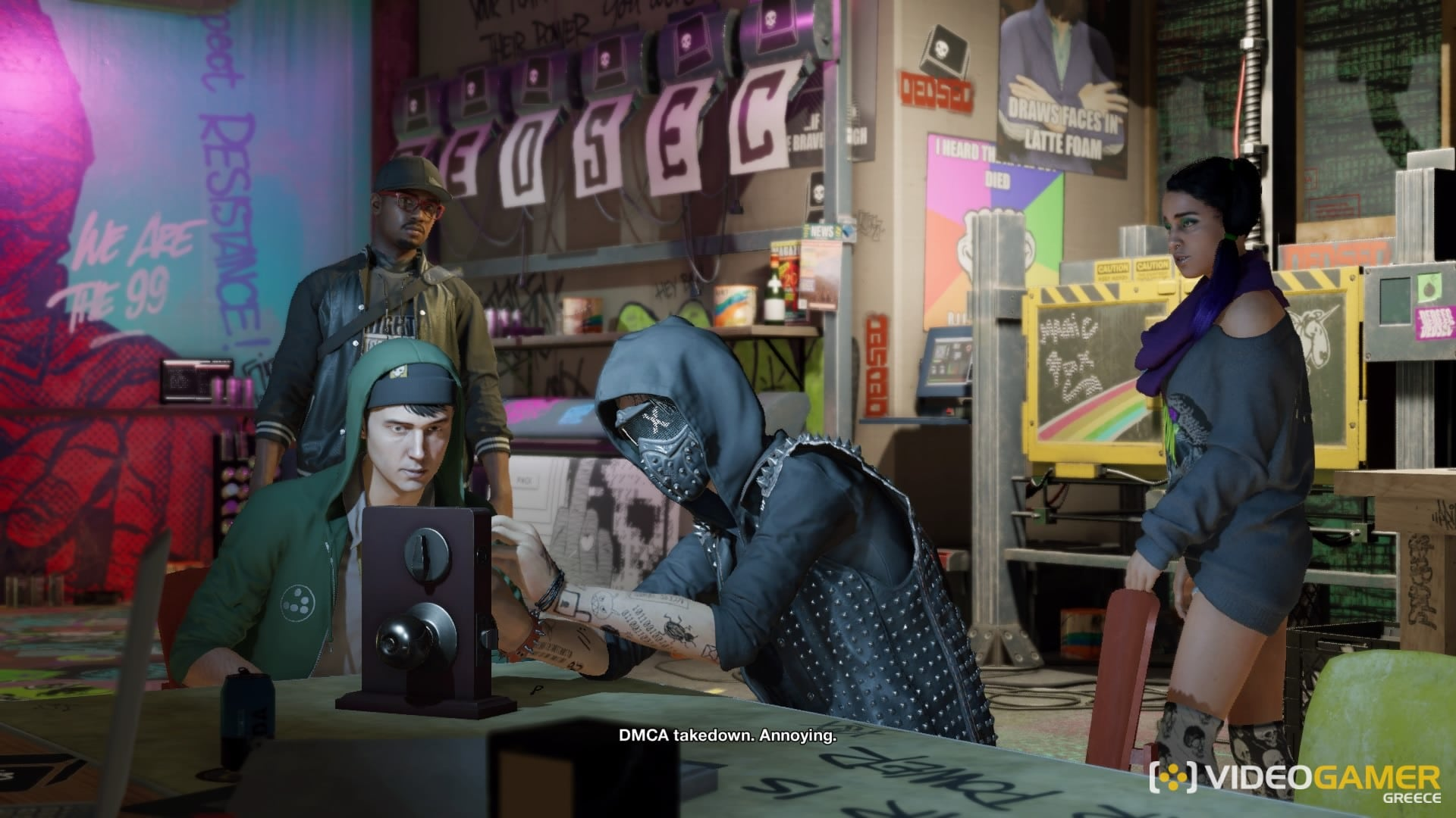 WATCH_DOGS® 2_20161227025742