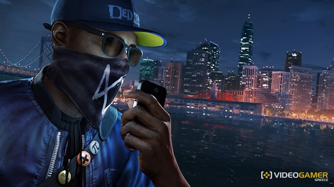 watch-dogs-2-t-bone