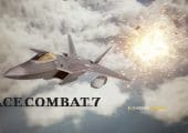 ace-combat-7-cover