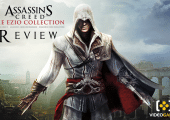 Ezio Collection