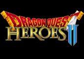 e0ced2f8-73c8-4087-aa1a-5f4c0fdb3c15_dq_heroes2ne_logo_rgb