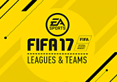SuperLeague στο FIFA 18